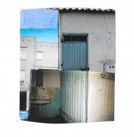 68_blau-collage.jpg